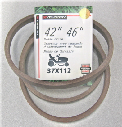 Mtd 13an772g308 Lawn Tractor Belt Diagram 713816 further 42 Inch Murray Lawn Mower Drive Belt Diagram also Murray Riding Mower Belt further Watch in addition Belt Routing Sabre Riding John Deere 1646 Lawnmower 741187. on murray riding mower deck belt diagram
